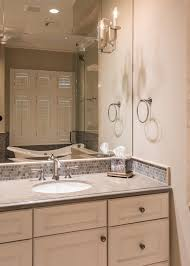 hand towel holder bathroom contemporary with general contractor