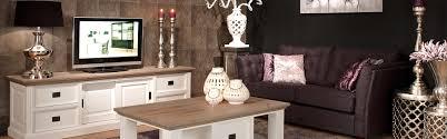 holländische landhausmöbel bezaubernde auf wohnzimmer ideen mit