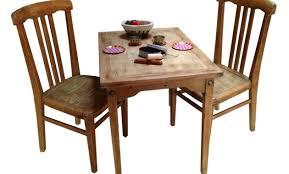 ikea nantes cuisine conforama table de cuisine et chaises table et chaises cuisine