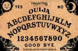 Ouija Coffee Table by Ouija Illuminutti Com