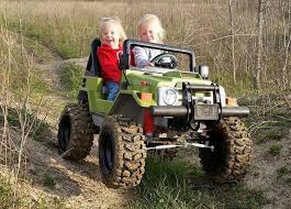 small jeep for kids kids jeep 4qd electric motor control