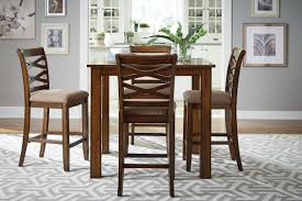 Dining Room Sets In Ct Dining Room Furniture Stores In Ct Modrox Com