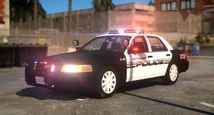 leftwood police department mini pack vehicle models lcpdfr com