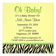 zebra print baby shower1 year birthday party locations 30 best baby shower zebra theme images on zebra baby