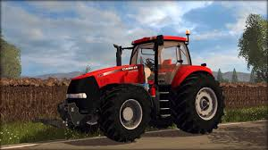 case ih magnum hydraulics what to look for when buying case ih