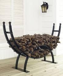 Fireplace Rack Lowes by Pin By Alberto Castillo Prieto On Fierros Pinterest Firewood