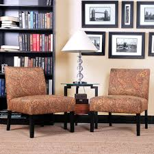 Accent Chair And Table Set Stunning Accent Chair And Table Set With Innovative Accent Chair