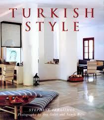 turkish style stephane yerasimos kaya dincer ara guler samih