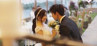 wedding dress eng sub song jae so eun ep 12 eng sub akinaz89 s