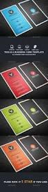 as 25 melhores ideias de premium business cards no pinterest
