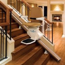 choosing the best stairlift how to choose chair lifts