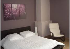 tableau pour chambre à coucher tableau chambre à coucher 1035117 deco chambre homme celibataire
