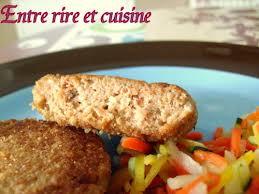 saumon cuisine fut nuggets de saumon à l aneth entre rire et cuisine