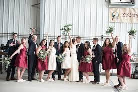 Wedding Photographer Colorado Springs Melissa Brielle Photographytyler And Lillian U0027s Brewery Wedding