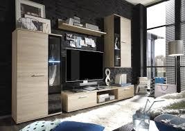 Wohnzimmer Ideen Holz Wohnwand Helles Holz Ansprechend Auf Dekoideen Fur Ihr Zuhause Für