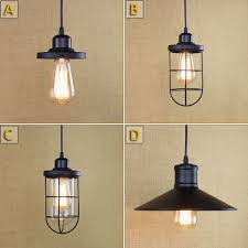 Pendant Lights For Hallways Buy Hallway Pendant Lighting And Get Free Shipping On Aliexpress