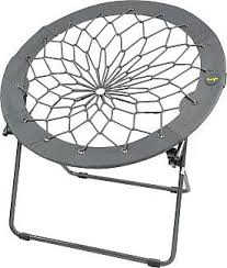 Bungee Chair Fresh Idea Bungee Chairs 1000 Ideas About Bungee Chair On