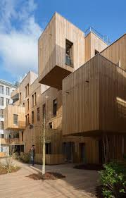 mnmmod passivhaus u2013 is it the future of home building home energy pros