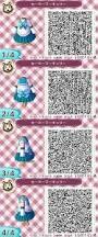174 best acnl dress qr codes images on pinterest animal crossing