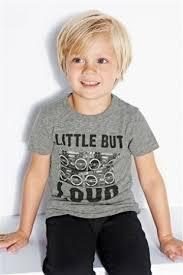pinterest u0027teki 25 u0027den fazla en iyi toddler boy long hair fikri