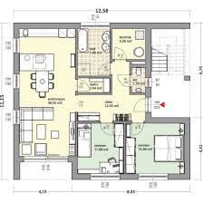 Wohnzimmer Quadratisch Grundriss Hausdekoration Und Innenarchitektur Ideen Ehrfürchtiges