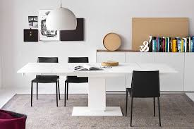 fascianting gray dining room rug decoration under white dining