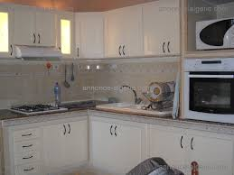 cuisine mostaganem location appartement mostaganem 80 m2