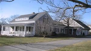 cape cod style house second floor addition youtube