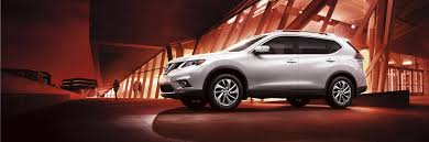 nissan australia special offers cairns new u0026 used vehicles westco motors cairns