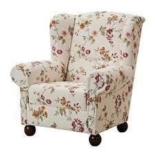 designer mã bel billig 18 best möbel stoffideen images on armchair attic