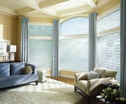 Window Treatments Sale - blinds and window shades are on sale now at shades on wheels