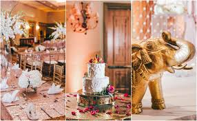 bride and groom recreate disney u0027s royal aladdin with a grand