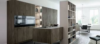 winnipeg kitchen appliances bosch thermador u0026 gaggenau