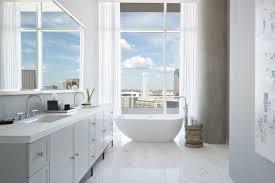 design a bathroom for free gorgeous white bathrooms thesouvlakihouse com
