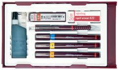 stylos u0026 accessoires pour dessin technique o buro com