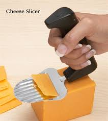 Design Kitchen Tool by Ergonomically Designed Kitchen Tools Restoredliving Com