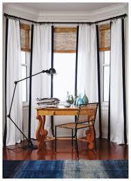 curtains curtains window inspiration window treatment inspiration