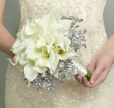 wedding flowers for bridesmaids best bridesmaid bouquets ideas registaz