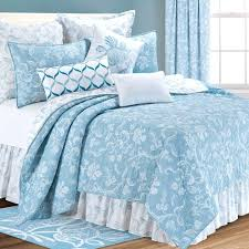 Customize Your Own Bed Set Coverlets And Quilts Contemporary Medium Size Of Bedspread