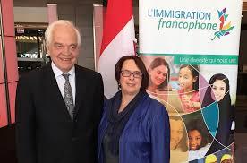 bureau immigration tunisie des offres d emploi au canada dans le cadre du programme de mobilité