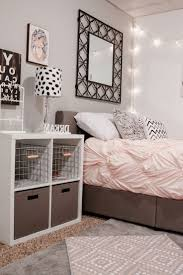 White Single Bed With Storage Diy Room Decor Shelves Brown Canopy Ed Ideas To Decorate Your Bed