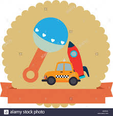 car toy clipart rocket clipart car toy pencil and in color rocket clipart car toy