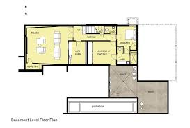 100 basement floor plan software glamorous 30 create your