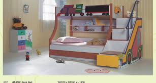 cheap loft bed plans woodworking projects plan tierra este 47885