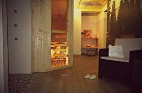 Gaarten Hotel Benessere Tripadvisor by Albergo Al Bosco Asiagoneve