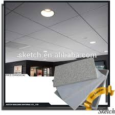 Suspended Ceiling Tiles Price by 60x60 Gypsum Ceiling Tiles 60x60 Gypsum Ceiling Tiles Suppliers