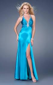 women evening dresses exquisite evening dresses evening gowns