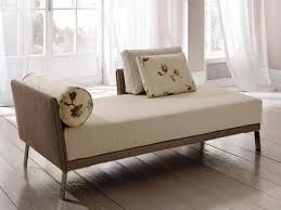 modern daybed appealing mid century modern daybed with trundle pop up the pic