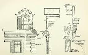 architectural drawing interior extraordinary interior home design