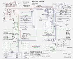 astounding jaguar xk8 wiring diagram gallery best image diagram